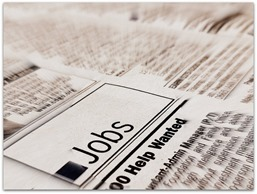 things to know when transferring jobs in qatar