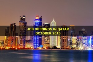 qatar-jobs-october-2015.jpg