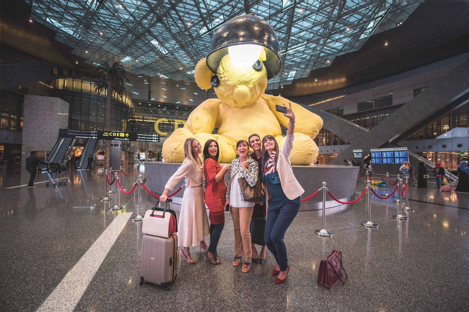 hamad-international-airport-free-transit-visa