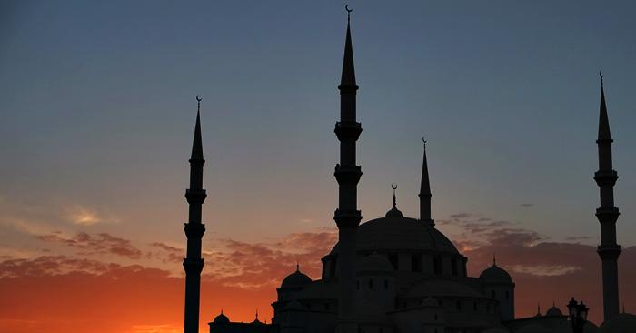 eid al adha qatar