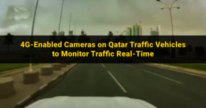 qatar-police-traffic-monitoring