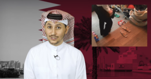 removing-shoes-in-qatar-iloveqatar-net