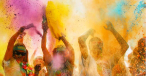 color-run-doha-qatar