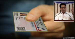 how-to-get-ofw-id-card-online