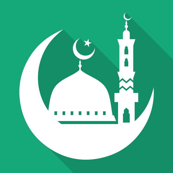Good Qatar Eid Al-Fitr 2018 - ramadan-2366101_1280_resize  Pic_515896 .png
