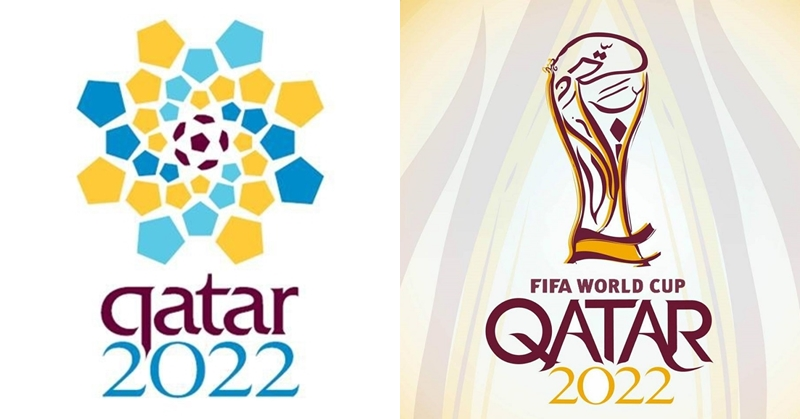 FIFA Announces Official Dates for World Cup 2022 in Qatar ...