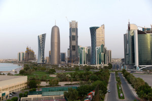 qatar places to visit