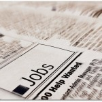 things-to-know-when-transferring-jobs-in-qatar.jpg