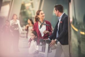 doha-airport-transit-visa