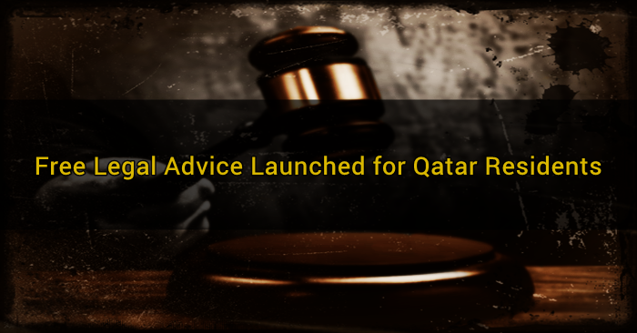 free-legal-advice-launched-for-qatar-residents