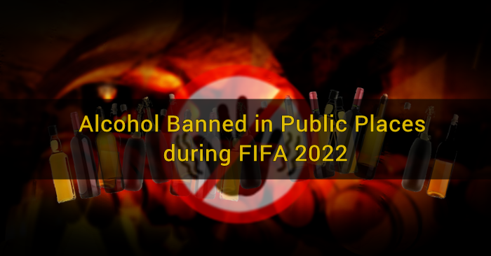 alcohol-banned-in-public-places-during-fifa-2022