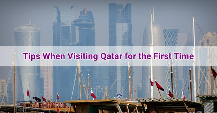 qatar dos and donts