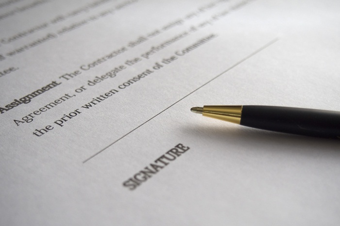 Things to Know When You Resign or Get Terminated from Your