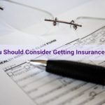 insurance_cover