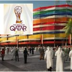 qatar world cup featured image