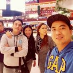 luis1 Mall-of-Qatar-with-Friends