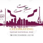Qatar Gears Up for National Day Festivities on December 12 to 20
