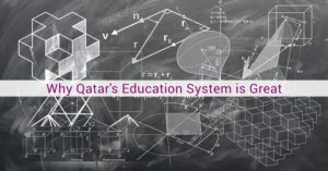 qatar education system
