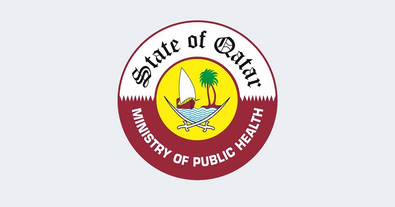 No Confirmed Cases of Novel Coronavirus in Qatar - Ministry
