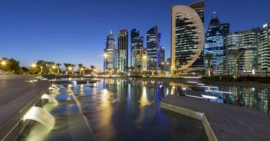 List of Holidays in Qatar this 2020