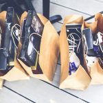Qatar Shops to Close until End of May