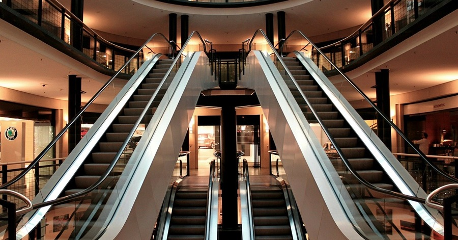 Guidelines on Reopening of Malls