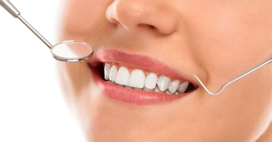 filipino dentists doha